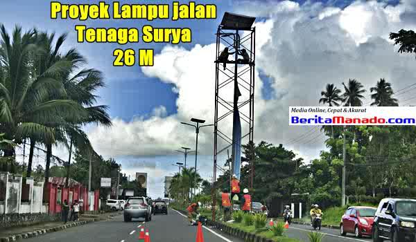Lampu-Jalan-Tenaga-Surya.jpg