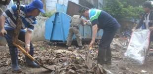 VICKY LUMENTUT Pesimis Relokasi 1000 Rumah Sesuai Target