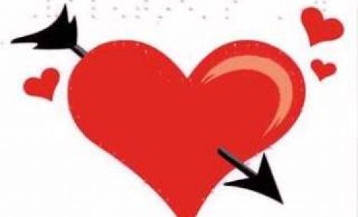 Pdt Marfo Samuel Lintang: Hari Kasih Sayang Momentum Introspeksi Dan Perbaikan Kasih Yang Mengalami Dekadensi