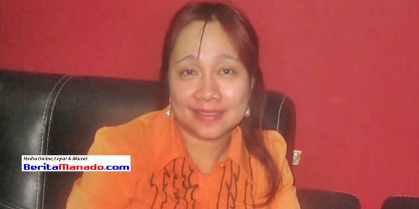 Lily Binti