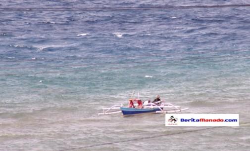 PDIP Manado akan Menggelar Lomba Begini untuk Nelayan