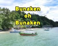 Bobrok !!! Pelayanan Puskesmas Bunaken Hanya Seminggu Sekali