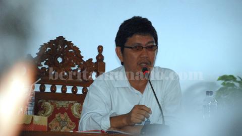 dr Tommy Sumampouw (foto beritamanado)
