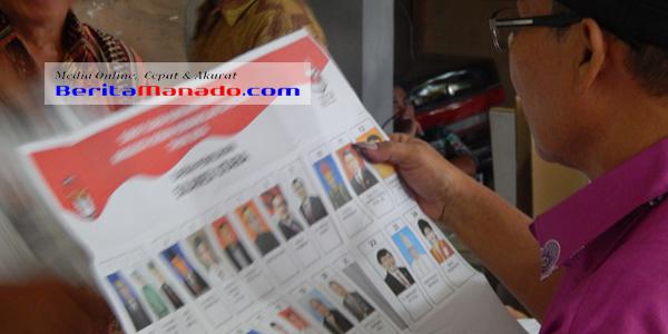 Indikasi kecurangan petugas KPPS dengan cara meruncingkan kuku 3