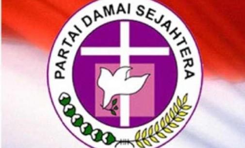 PDS Masih Ingin Tampil di Pemilu 2019