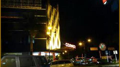 Corner Manado (foto ist)