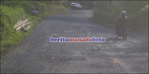 Jalan provinsi 1