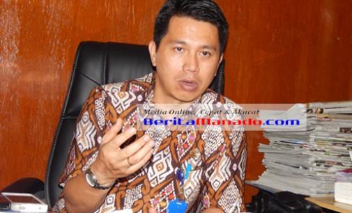 FKM UNSRAT Bakal Gelar Forum Kebijakan Kesehatan Indonesia VI