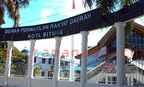 Anggota DPRD Ini Nilai Administrasi SPPD dan SPJ Pemkot Bitung Bertele-tele