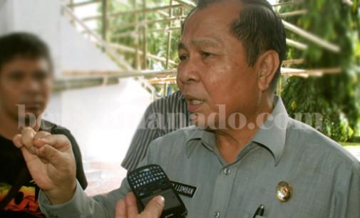 Walikota Sebut Ada Wartawan Lakukan Provokasi Soal Pengadaan Lahan KEK