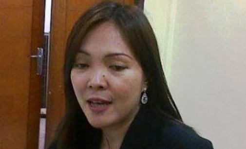 Barito Naik, PINGKAN NUAH Desak Pemerintah Lakukan Operasi Pasar