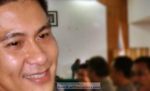 Janis: Bang Ai Layak Pimpin Kota Manado