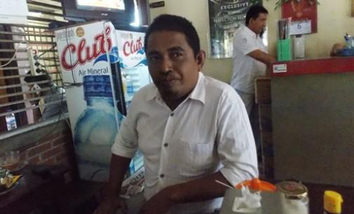 GERAK Sebut Rubicon Hanya untuk Membully Bupati Talaud
