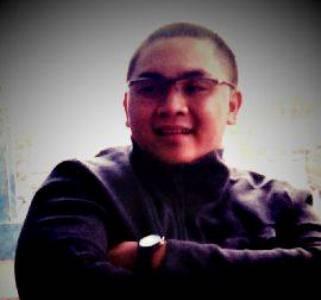Juniffer Kaparang, S.IP