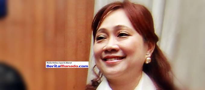 Lily Binti SE