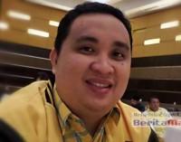 Manado Dinilai Ketinggalan Soal IT dan Sistem Informasi