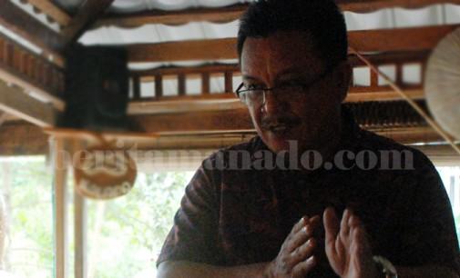 Wawali Himbau Warga Waspadai Propaganda di Media Sosial