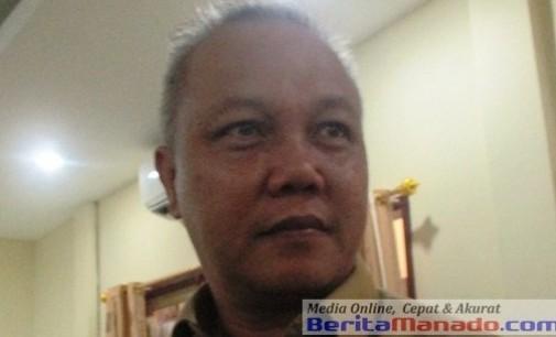 Anggota DPRD Manado ROY MARAMIS Berang Karena Hal Ini