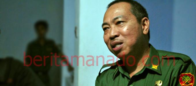 Ferdinand Tangkudung (foto beritamanado)