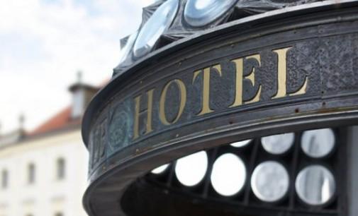 "PNS Dilarang Berkegiatan di Hotel, ""Hilangkan Modus Korupsi"""