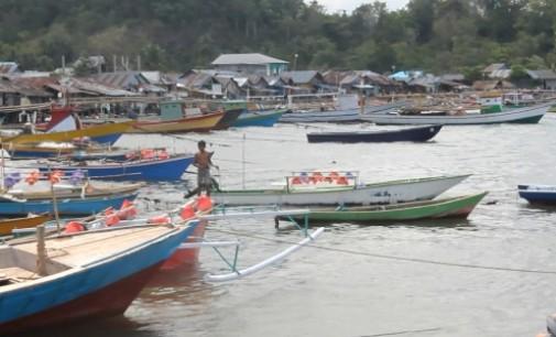 Perda Zonasi harus Pro Nelayan