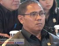 DPRD Manado Segera Sahkan 5 Perda