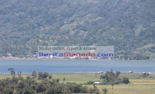 Minahasa Bisa Kembangkan Chain Tourism Destination