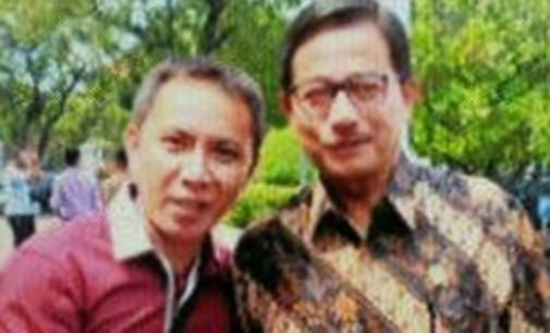 Massie Ancam Laporkan Kasus Prona Langowan ke Kementerian