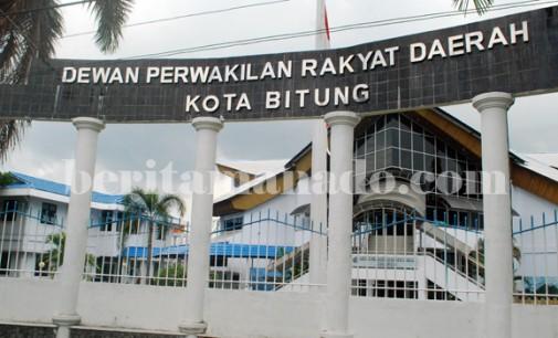 Diduga Ada Staf DPRD Gunakan SPPD Keluar Daerah untuk Kepentingan Pribadi