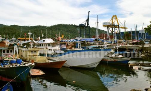 "DENNY SUMOLANG: ""Ternyata Nelayan Kita Mampu Saving"""