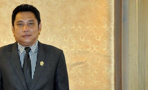 Anggota DPRD Ini Minta Pemberantasan Pungli Jangan Tebang Pilih