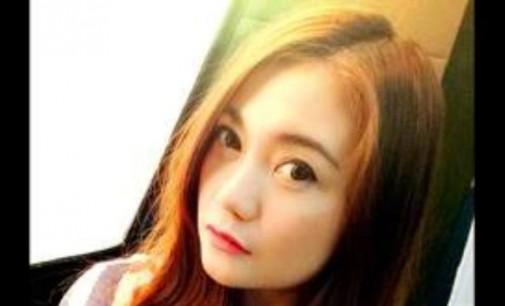 Fumiko Rorong: Trend 2015, Makeup Ala Artis Korea