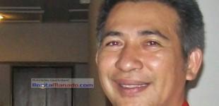 PDIP Manado Persiapkan Sejumlah Kegiatan