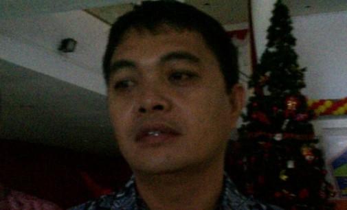 Ronny Siwi Pilih Fokus Jadi PNS