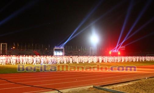 Sport Tourism Bisa Dongkrak PAD Minahasa
