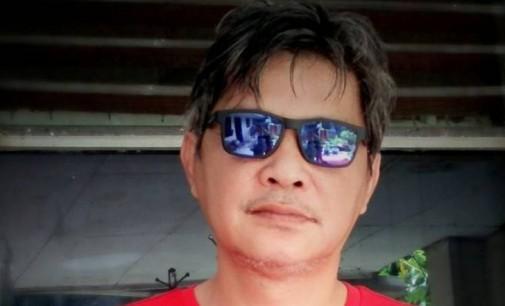 Akademisi Unsrat Kritisi Netralitas PNS Jelang Pilkada Manado
