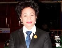 Kisruh Pala, Ini Pernyataan Ketua DPRD Manado