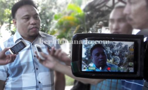 Anggota DPRD Ini Prihatin dengan Kondisi Pemkot tanpa Sekda
