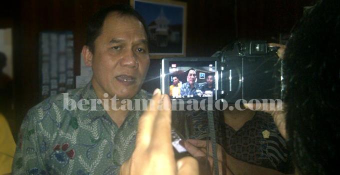 Bambang Haryo Soekartono (1)