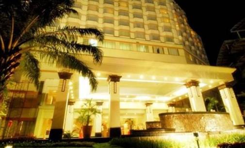 Hotel Gran Puri Manado, Experience your stay