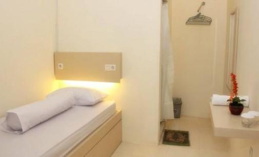 Manado Grace Inn, Hotel yang Nyaman, Lengkap, dan Terjangkau di Manado