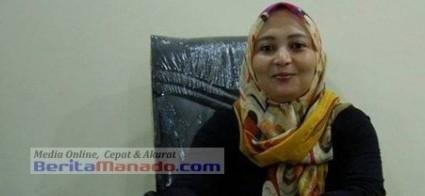 Fatma Bin Syech Abubakar