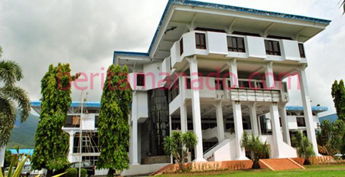 kantor walikota bitung (1)