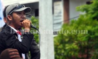 May Day, Ribuan Buruh Bakal Datangi Kantor Walikota dan DPRD Bitung
