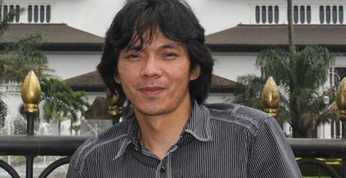 Forum Dosen Muda Indonesia