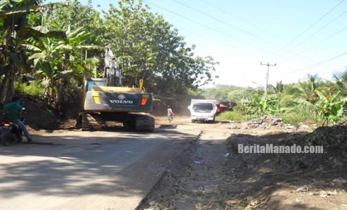 Kegiatan Pembantuan Kabupaten/Kota Tidak Rutin Dilaporkan ke Pemprov Sulut