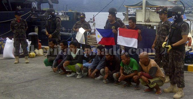 wna illegal filipina