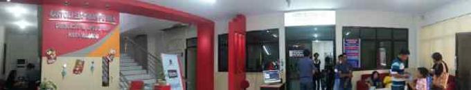 Kantor Discapil