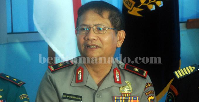 Wilmar Marpaung