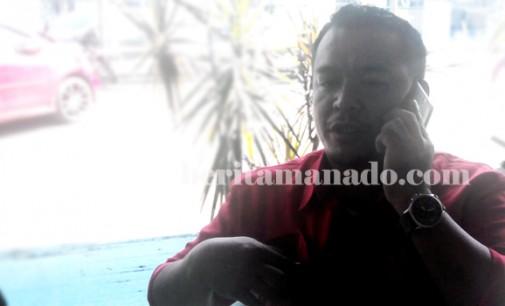 PDI P Instruksikan Kadernya di DPRD Dampingi Karyawan PT Delta